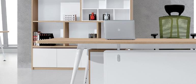 Bureau Moderne Milano